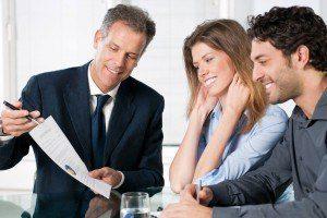 Négociation avec vos créanciers